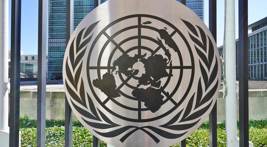 ONU adverte: o uso indiscriminado de remédios leva à resistência antimicrobiana e, sim, pode matar!