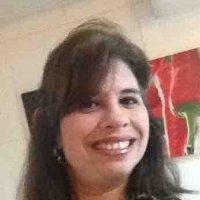 Patrícia Vieira Fernandes