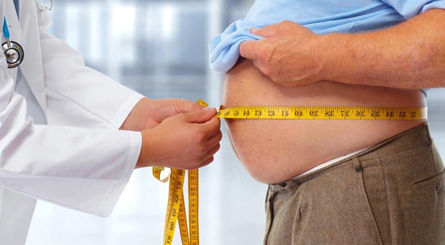 Pesquisa revela que modificação em célula faz com que obesos sejam mais propensos a ocorrência de infecções