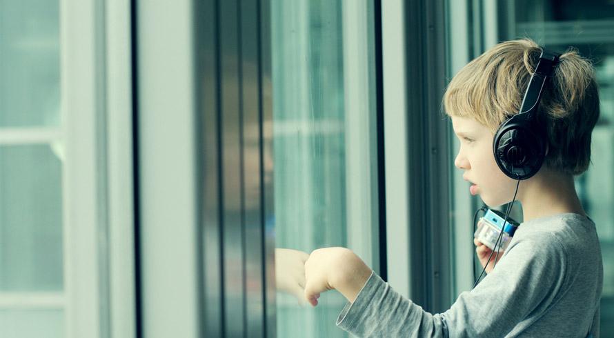 Pesquisas têm oferecido novos horizontes no tratamento de pacientes com Autismo