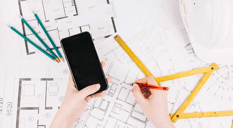 """Pós-graduação em """"Engenharia Estrutural"""" na UniRedentor: confira, profissional da Construção Civil!"""