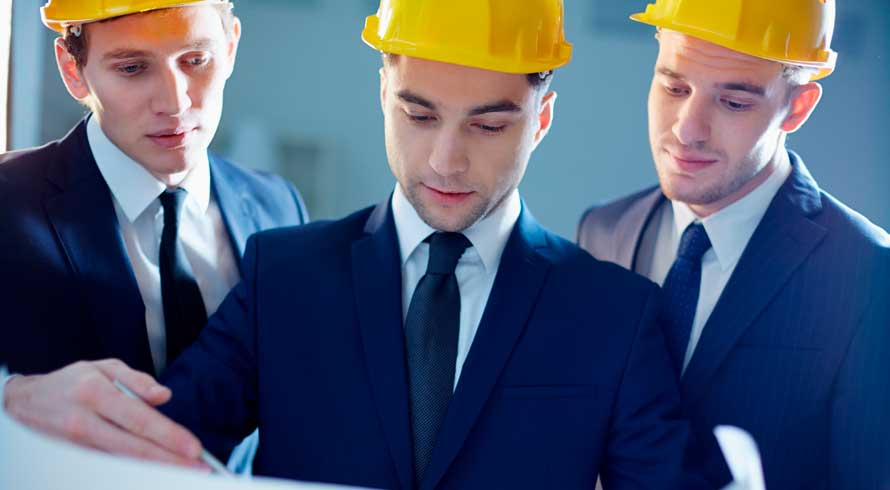 Pós-graduação para engenheiros e arquitetos: na UniRedentor tem!