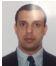 Prof. Vitor Agostinho Oliveira