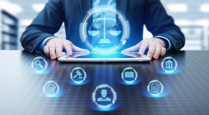 Projeto de lei que resgata o direito de Justiça gratuita para todo trabalhador é aprovado pela CDH
