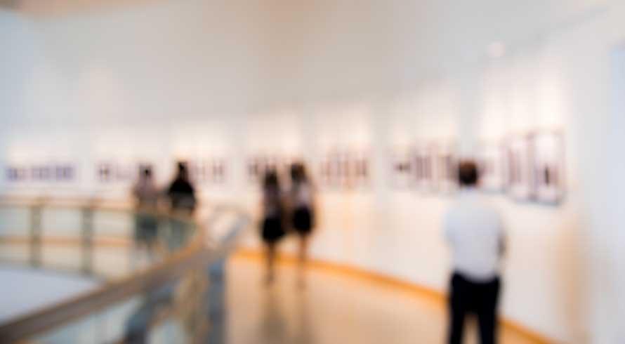 Que tal visitar o Louvre? Saiba mais sobre o Museu