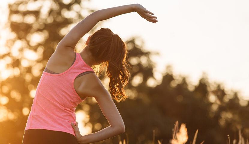 Queimar muitas calorias em apenas uma hora? É possível! Estudo americano revelou quais atividades físicas contribuem para tal