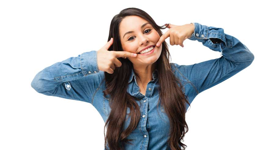Rir combate o estresse e melhora a qualidade de vida!