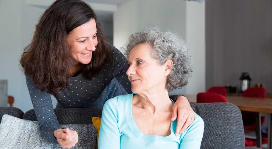 Saiba mais sobre o Aduhelm, remédio contra o Alzheimer aprovado nos EUA