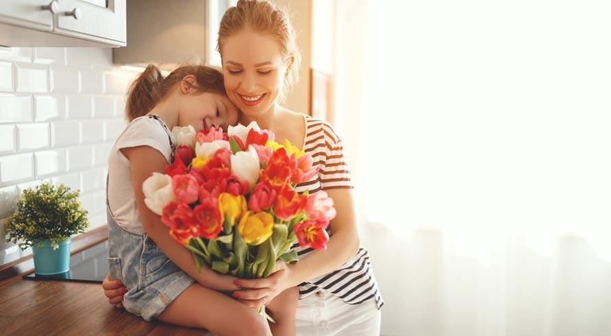 Segundo domingo de maio: conheça algumas curiosidades a respeito do Dia das Mães