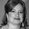 Suzana Margareth Ajeje Lobo
