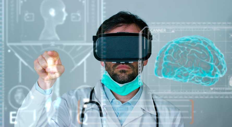 UniRedentor e AMIB oferecem cursos de imersão para médicos. Confira!