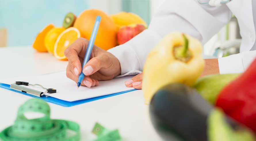 """UniRedentor oferece curso de pós-graduação, presencial, em """"Nutrição Clínica Funcional e Fitoterapia"""""""