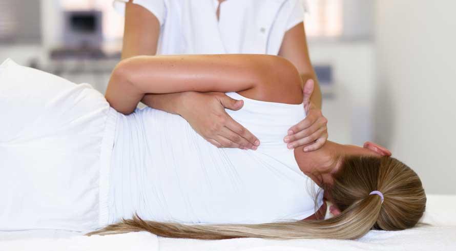 """UniRedentor oferece curso de pós, presencial, em """"Fisioterapia Dermato-Funcional"""". Faça sua matrícula!"""