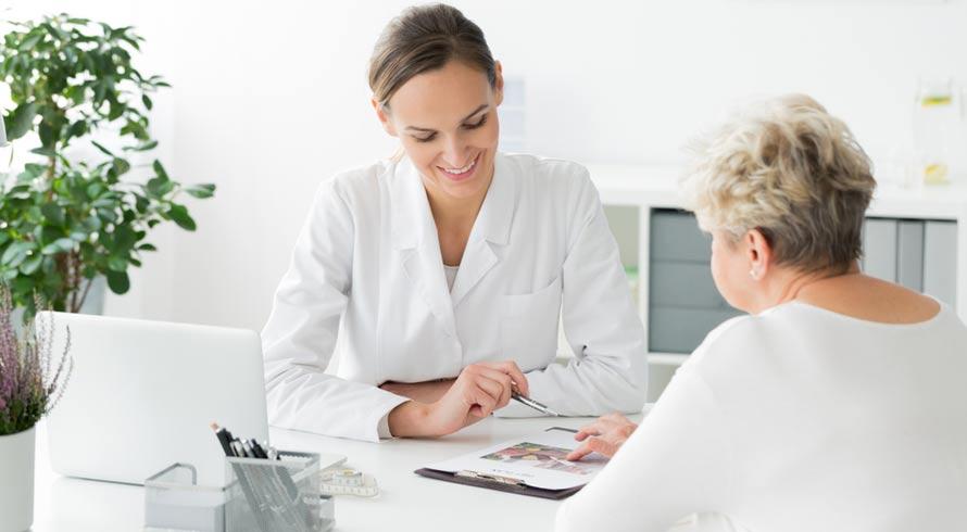 """UniRedentor oferece curso de pós-graduação, presencial, em """"Nutrição Clínica: Metabolismo, Prática e Terapia"""". Confira, nutricionista!"""