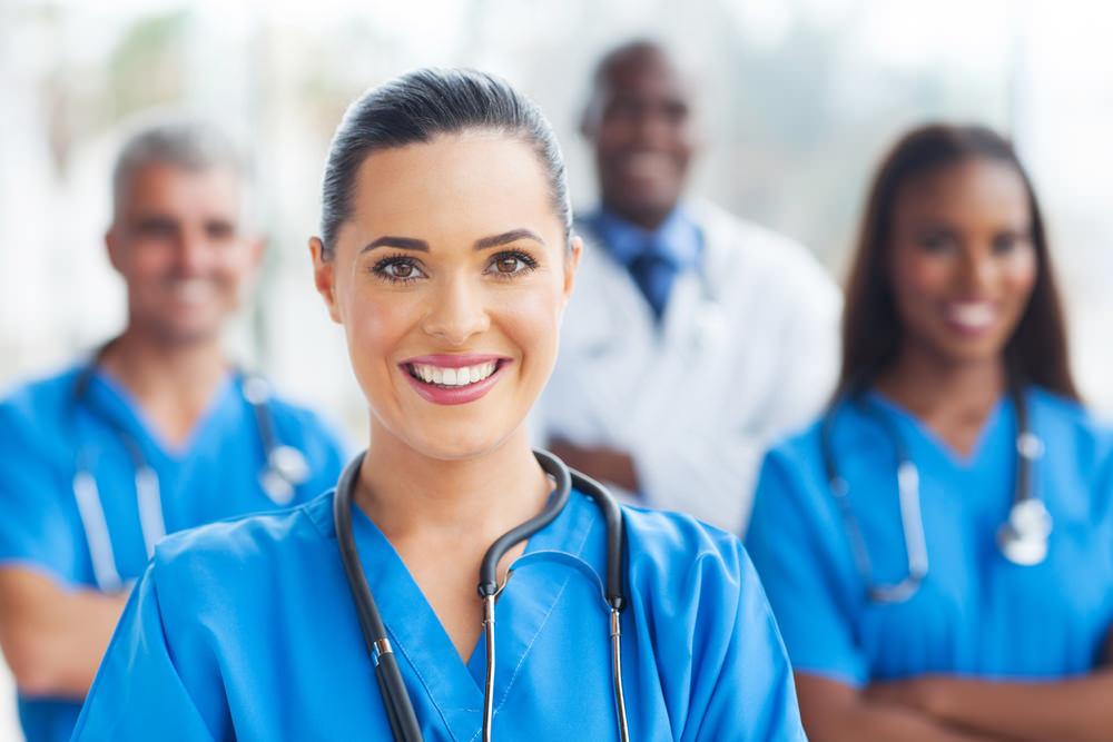 """UniRedentor oferece curso de pós-graduação, presencial, em """"Hemodinâmica para Enfermeiros"""". Aproveite para enriquecer seu currículo, enfermeiro (a)!"""