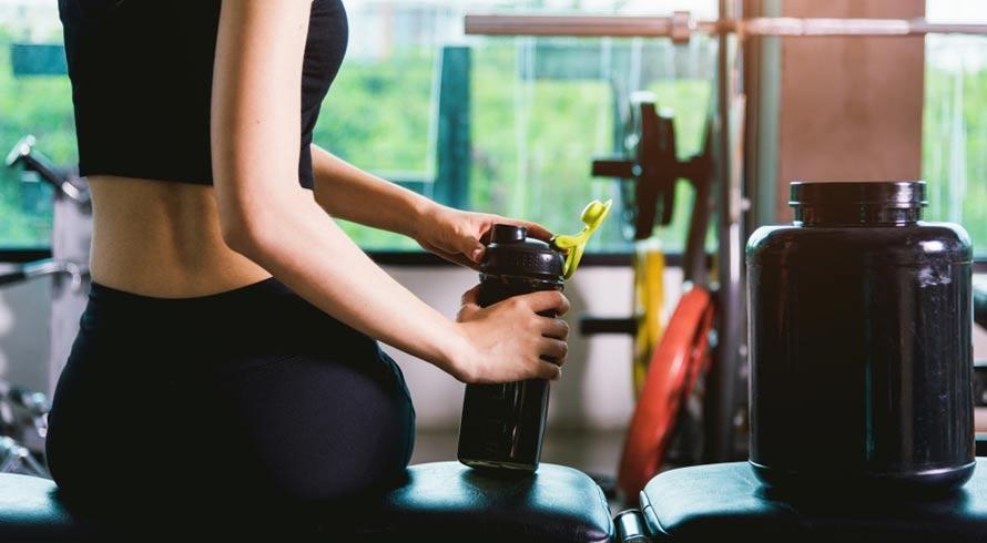 """UniRedentor oferece curso de pós, presencial, em """"Fisiologia e Nutrição Aplicada ao Treinamento Físico"""""""