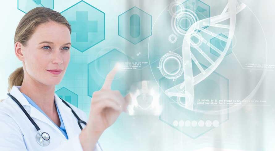 """UniRedentor oferece curso de pós, presencial, em """"Medicina Intensiva"""""""