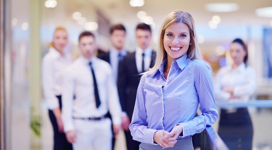 UniRedentor oferece cursos de pós-graduação em diversas áreas do conhecimento. Confira!