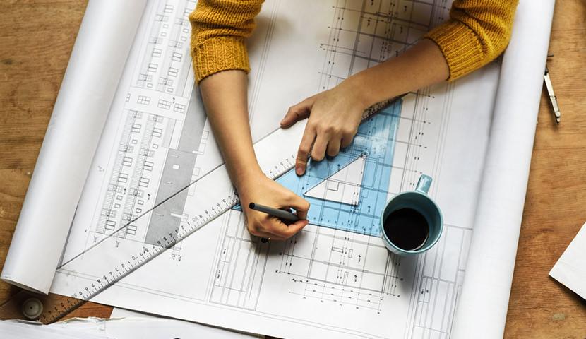 UniRedentor oferece cursos de pós-graduação na área de Arquitetura.  É hora de turbinar o currículo!