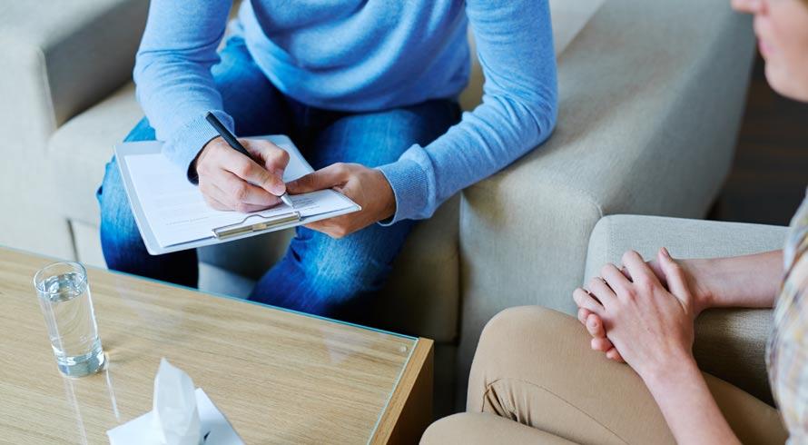 UniRedentor oferece cursos de pós-graduação na área de Psicologia. Confira!