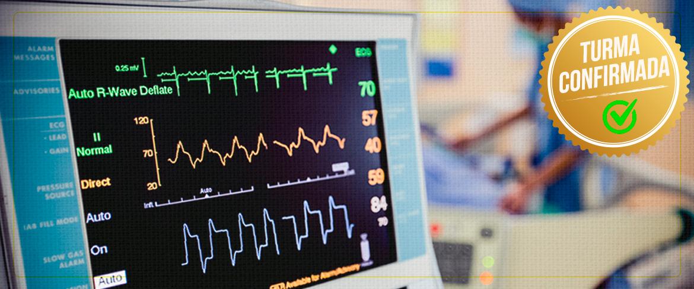 Urgência e Emergência Pediátrica