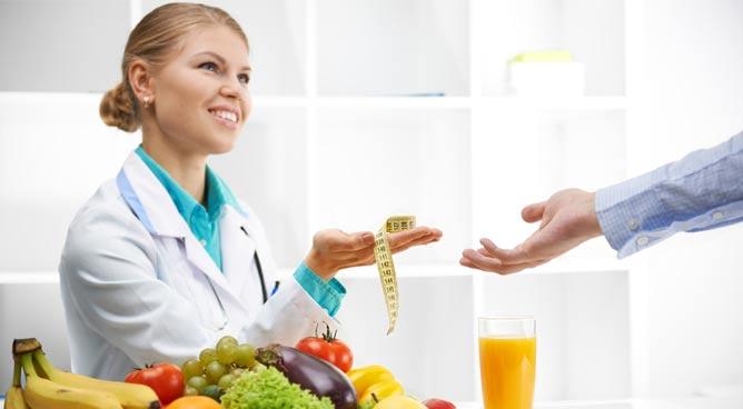 Vem ver os cursos de pós-graduação, na área de Nutrição, que a UniRedentor preparou para você!