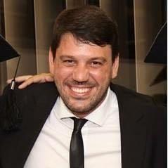 VICTOR TOMAZINHO BARTOLAZZI