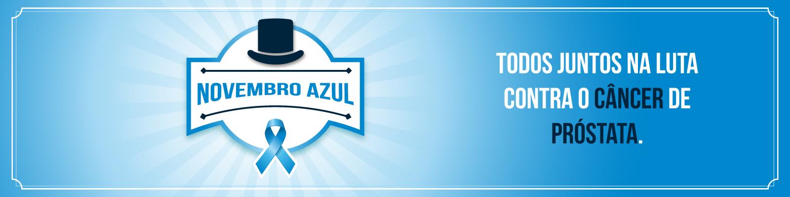 BANNER - NOVEMBRO AZUL (2020)