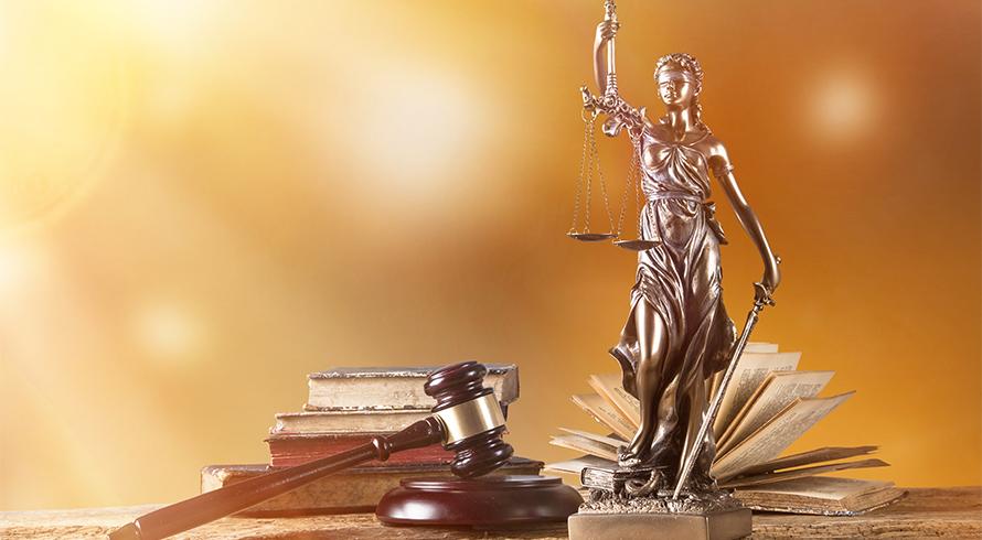 Livros digitais de Direito com temas variados e download grátis: OAB libera Biblioteca para fomentar acesso o conhecimento