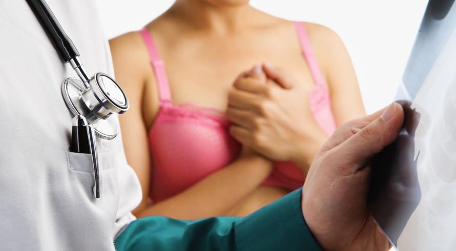 Câncer de mama: saiba mais sobre autoexame, prevenção, causas, sintomas e tratamento