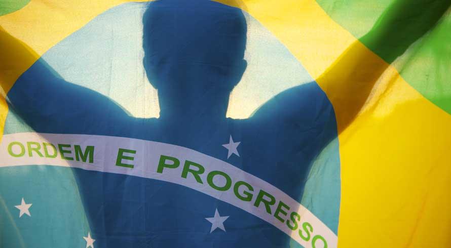 """Confira fatos """"pitorescos"""" que envolveram a declaração da Independência do Brasil"""