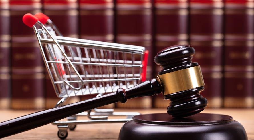 Consumidores precisam conhecer seus direitos!