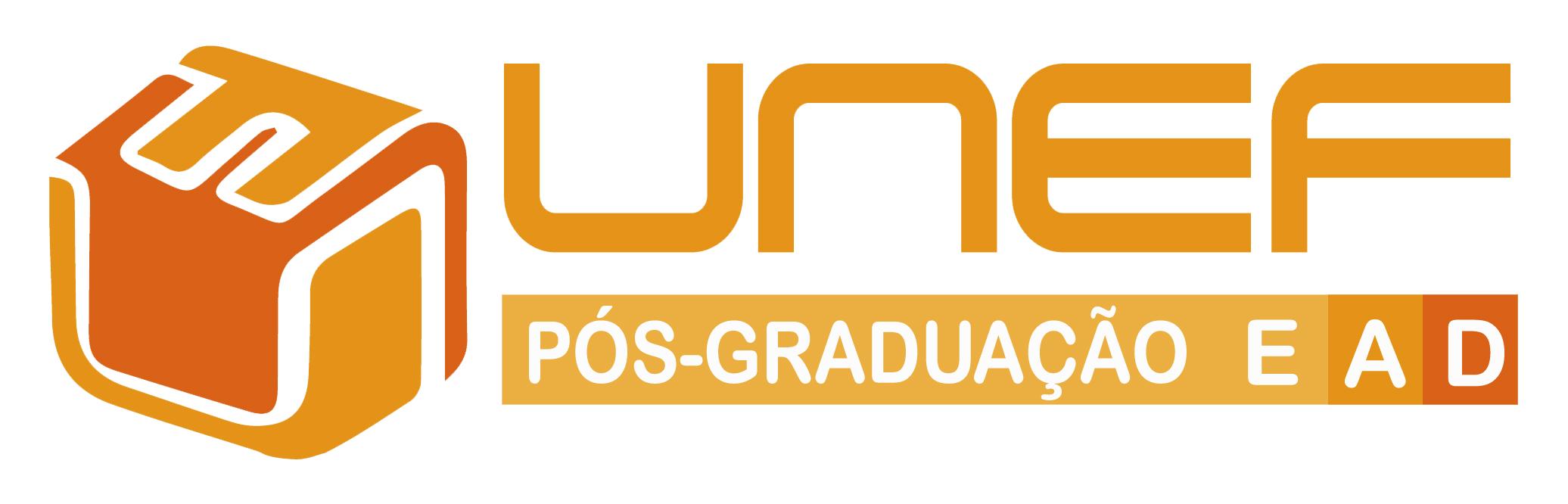 Pós-Graduação UNEF