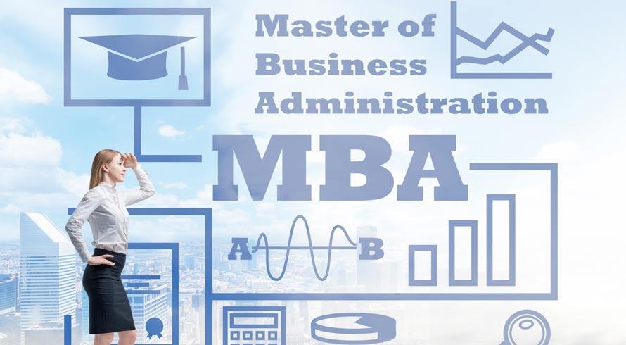 Pós-graduação e MBA: entenda a diferença, escolha o seu e turbine seu CV aqui na UNEF!