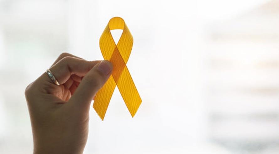 Setembro Amarelo: mês de prevenção ao suicídio. Ligue 188 para pedir ajuda