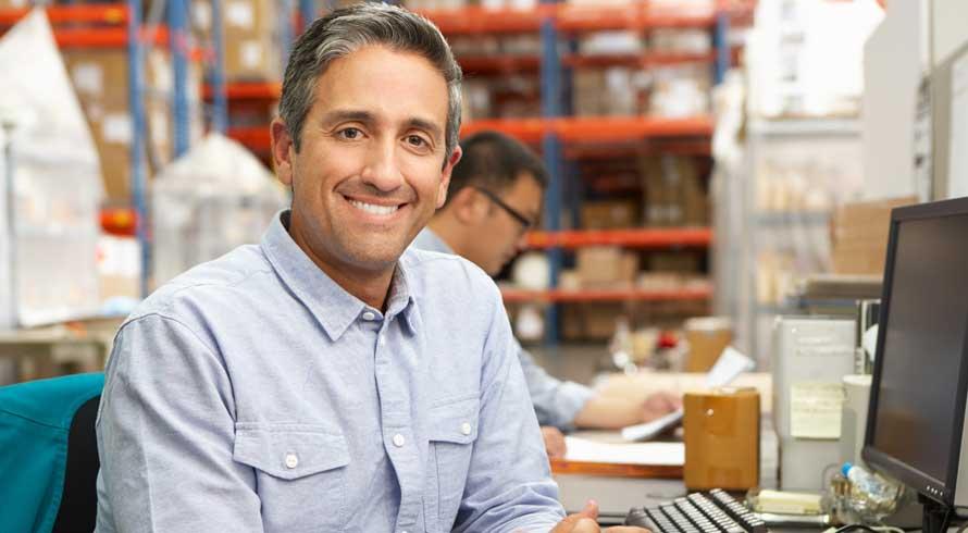 UNEF oferece variedade de MBA's. Confira!