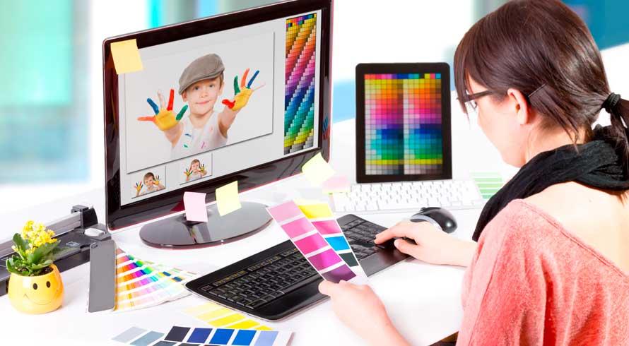 27 de abril: celebremos o Dia Mundial do Design Gráfico