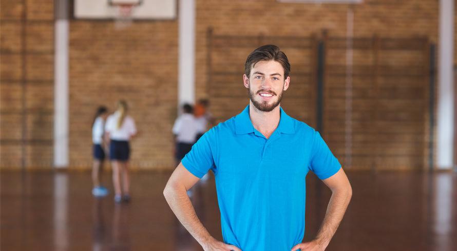 Unincor oferece oito cursos de pós-graduação, à distância, na área de Educação Física. Aproveite, professor (a)!