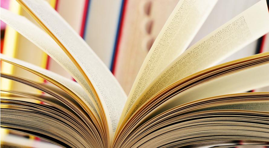 Unincor oferece curso de pós, à distância, na área de Filosofia. Aproveite esta oportunidade de pensar o interesse pela sabedoria de forma voltada para o cotidiano