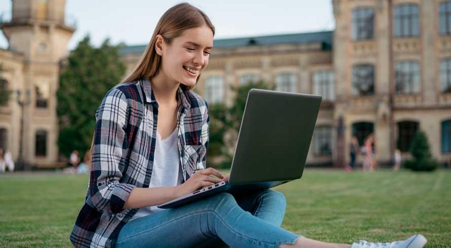 Confira dicas para ter sucesso na sua pós-graduação EAD