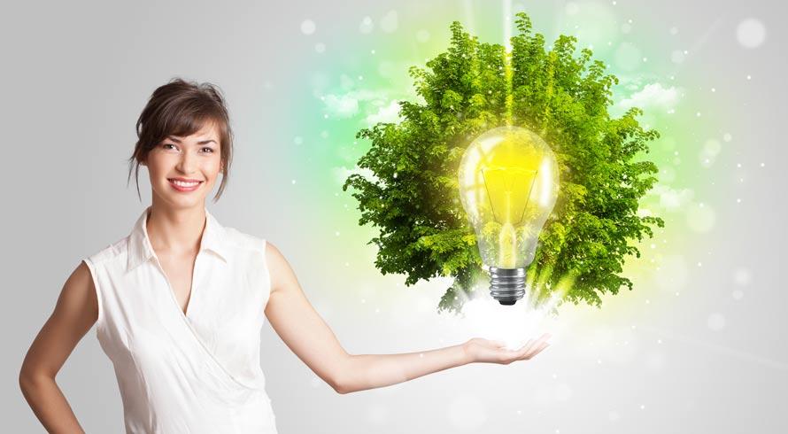 """Unincor oferece curso de pós, à distância, em """"Docência na Educação Ambiental"""". Confira!"""