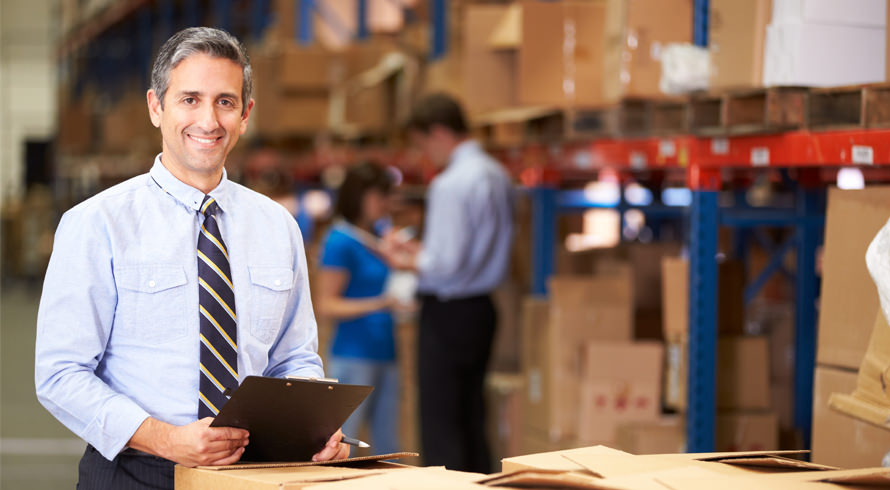 A gestão adequada do estoque é importantíssima para o sucesso das vendas, seja de qual ramo a empresa for