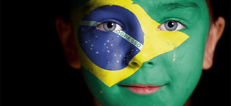 A Proclamação da República foi resultado da insatisfação dos militares e de diferentes setores da sociedade brasileira