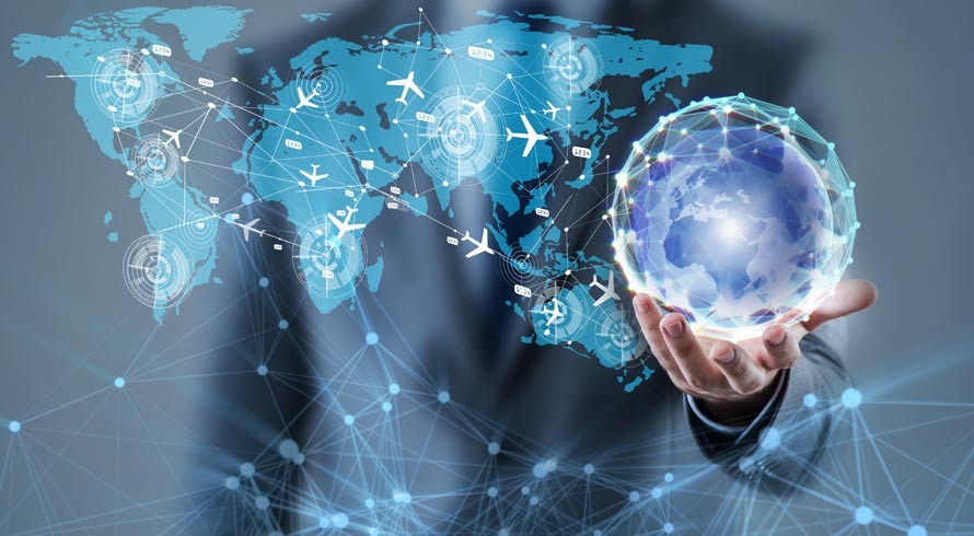 """Administrador (a), confira o """"MBA em Gestão, Logística e Operações Globais"""", curso de pós que a Unincor oferece no formato à distância"""