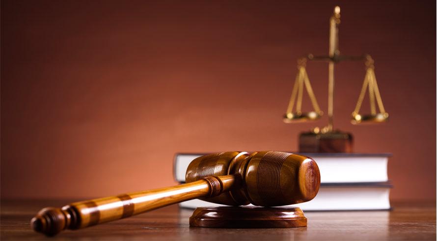 Advogado (a), eis a sua chance de evoluir profissionalmente! Confira os 7 cursos de pós, à distância, que a Universidade Vale do Rio Verde preparou para você