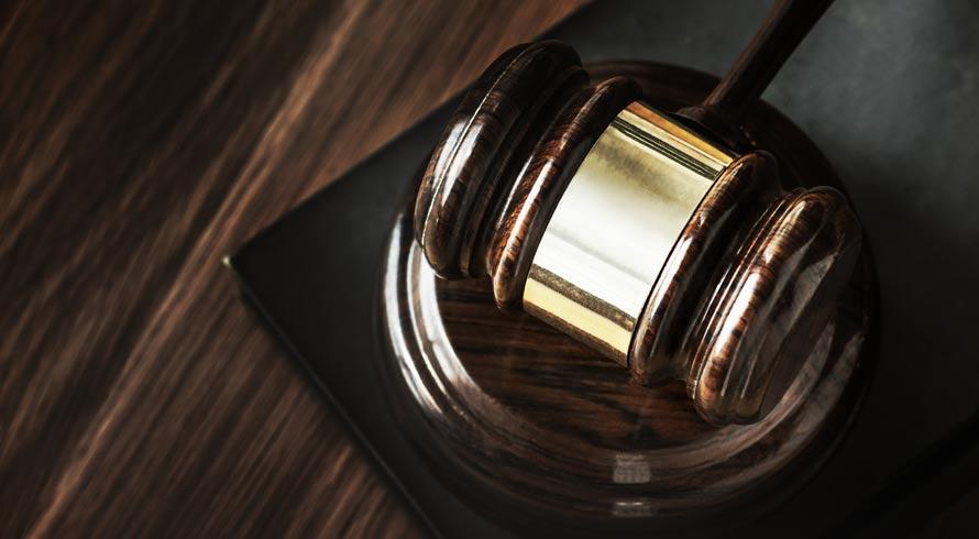 """Advogado (a), a Unincor apresenta o curso de pós, EAD, em """"Direito Processual Civil"""""""