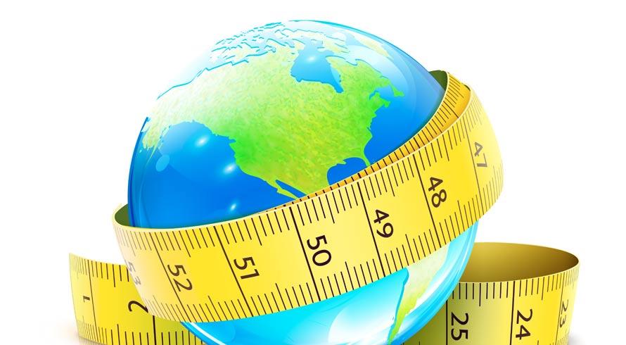 Alerta: obesidade no mundo já superou o número de famintos. Alimentação requer cuidados desde a infância