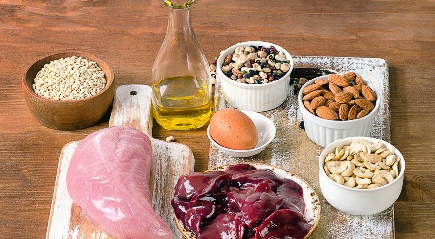 Antioxidante, o selênio melhora o rendimento esportivo. Veja carnes ricas no mineral