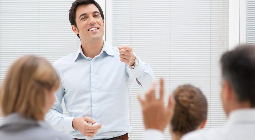 """Como entrar para o grupo dos donos de empresa? Como """"estrear"""" no ramo dos negócios se..."""