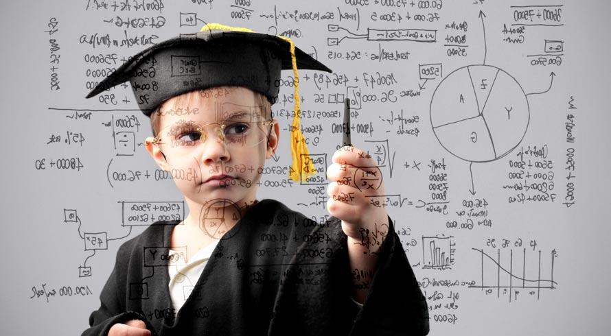 Confira algumas tendências da área da Educação para 2020